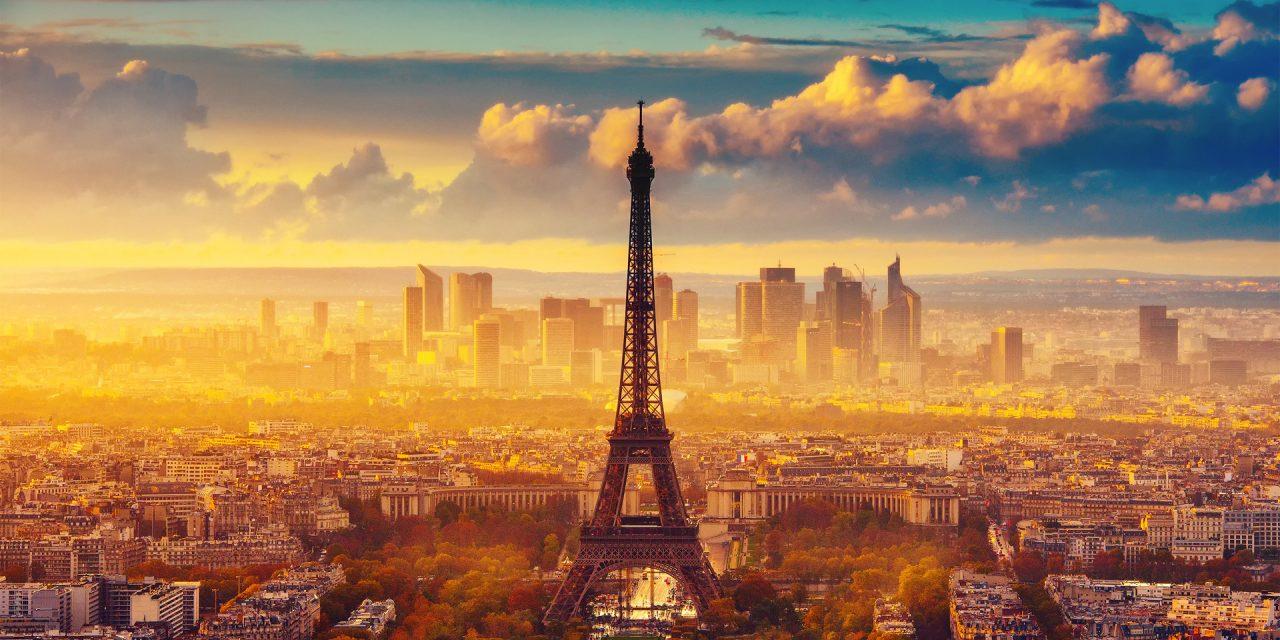 10 dicas para Viajar para Europa