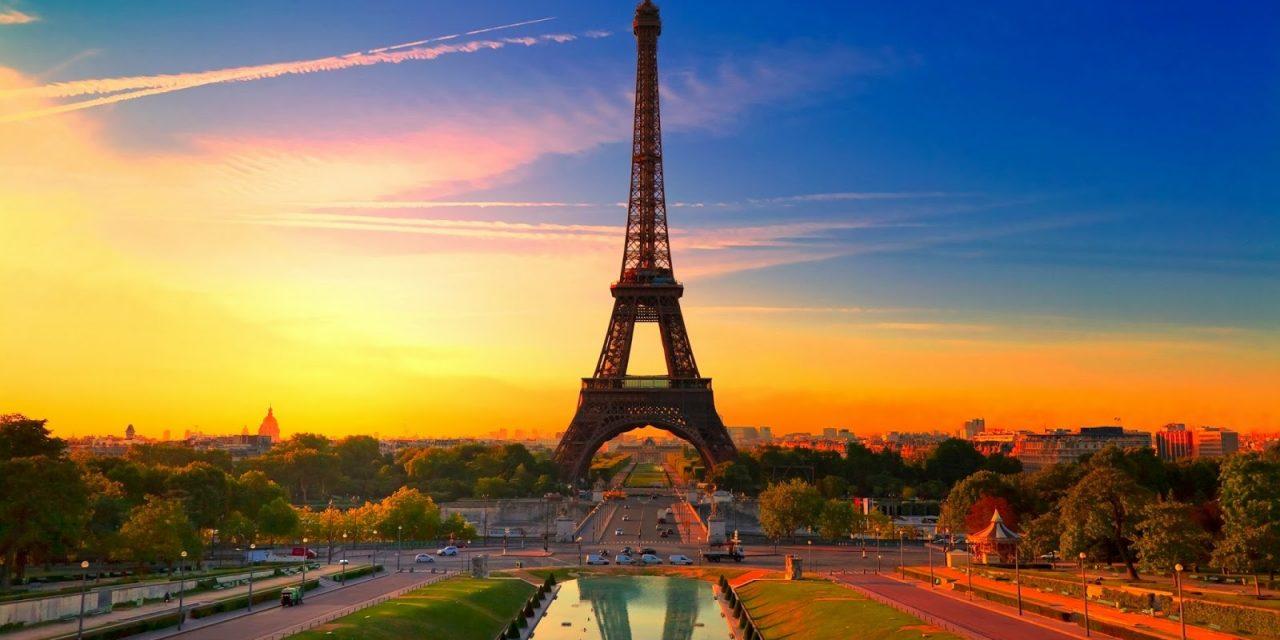 10 Dicas para viagem internacional