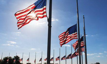 O que é necessário para viajar para os EUA?