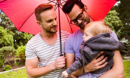 10 dicas práticas para viajar com seus filhos sem enlouquecer