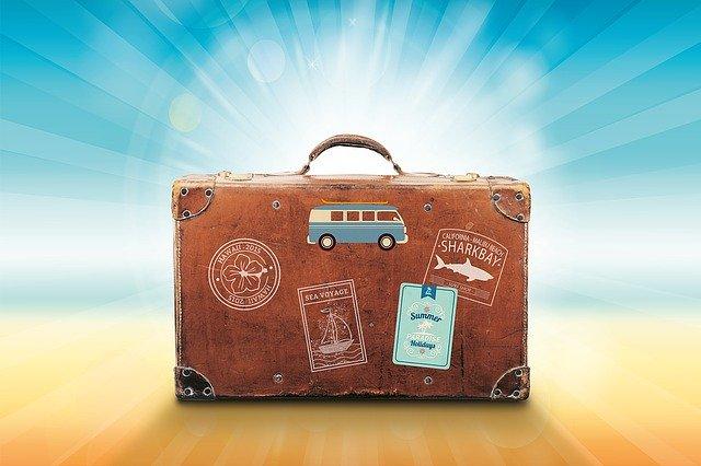 Seguro viagem Europa: O que é Seguro Viagem Europa e qual sua utilidade